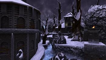 Screenshot6 - WRATH: Aeon of Ruin