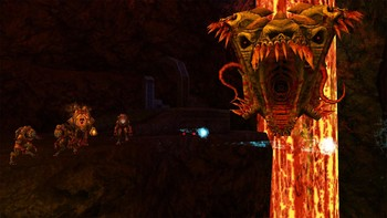 Screenshot10 - WRATH: Aeon of Ruin