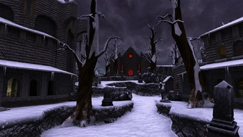 Screenshot7 - WRATH: Aeon of Ruin