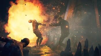 Screenshot6 - Devil's Hunt