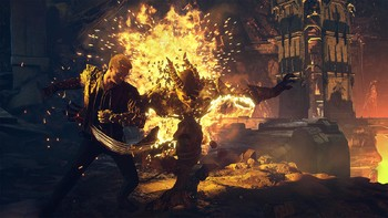 Screenshot7 - Devil's Hunt