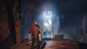 Screenshot8 - Devil's Hunt