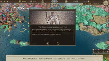 Screenshot5 - Field of Glory: Empires - Masters Edition