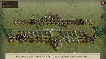 Screenshot8 - Field of Glory: Empires - Masters Edition