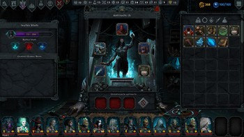 Screenshot8 - Iratus: Lord of the Dead