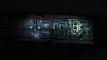 Screenshot9 - Iratus: Lord of the Dead & Barotrauma Bundle