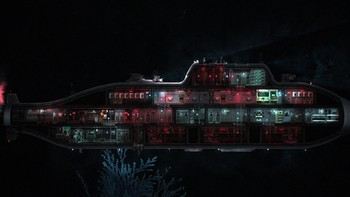 Screenshot1 - Barotrauma