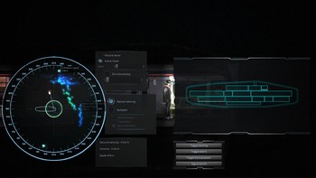 Screenshot5 - Barotrauma