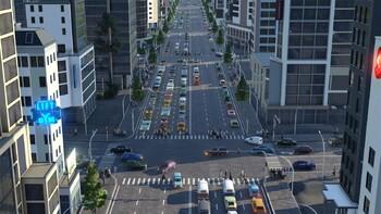 Screenshot2 - Transport Fever 2