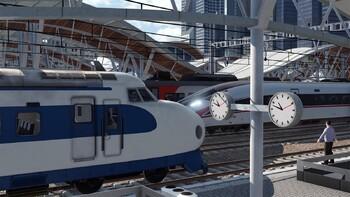 Screenshot5 - Transport Fever 2