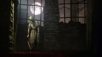 Screenshot2 - Dead by Daylight