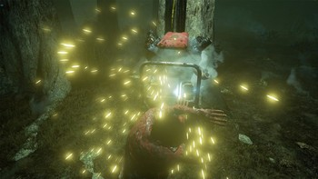 Screenshot5 - Dead by Daylight