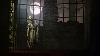 Screenshot2 - Dead by Daylight Deluxe Edition