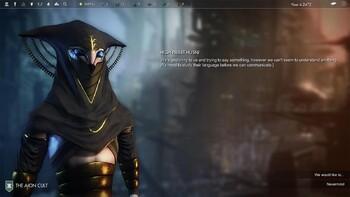 Screenshot6 - Pax Nova