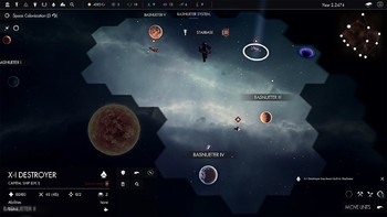 Screenshot9 - Pax Nova