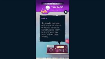 Screenshot1 - Alt-Frequencies