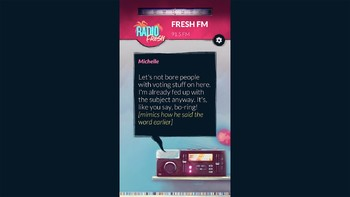 Screenshot4 - Alt-Frequencies