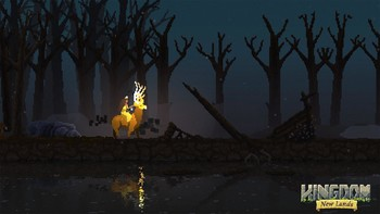 Screenshot5 - Kingdom: New Lands Royal Edition