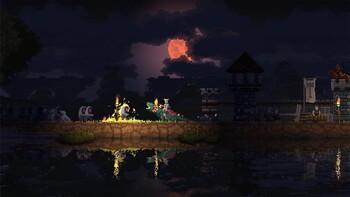 Screenshot4 - Kingdom Two Crowns: Royal Edition
