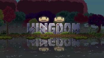 Screenshot1 - Kingdom Two Crowns: Royal Edition