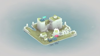 Screenshot3 - Bad North