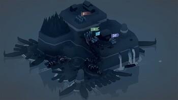 Screenshot6 - Bad North: Jotunn Edition Deluxe