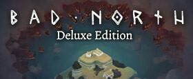 Bad North: Jotunn Edition Deluxe