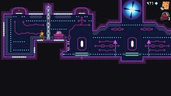 Screenshot5 - Dandara