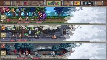 Screenshot6 - Swag and Sorcery