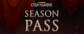 Warhammer: Chaosbane Season Pass