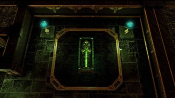 Screenshot6 - Warhammer: Chaosbane - Tomb Kings