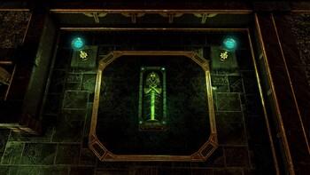 Screenshot6 - Warhammer: Chaosbane - Tomb Kings