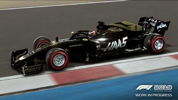 Screenshot8 - F1 2019 Anniversary Edition