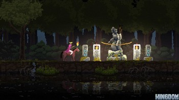 Screenshot5 - Kingdom: Classic