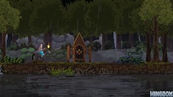 Screenshot6 - Kingdom: Classic
