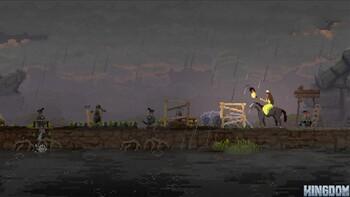 Screenshot7 - Kingdom: Classic