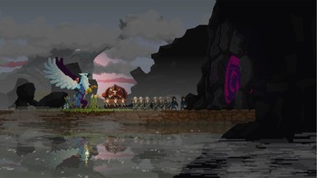 Screenshot1 - Kingdom Imperial Collection