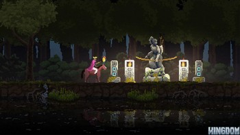 Screenshot5 - Kingdom Imperial Collection