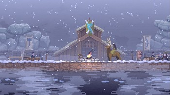 Screenshot6 - Kingdom Imperial Collection