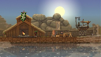 Screenshot7 - Kingdom Imperial Collection