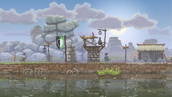 Screenshot8 - Kingdom Imperial Collection