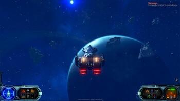Screenshot2 - Between the Stars