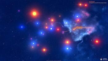 Screenshot8 - Between the Stars