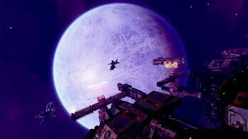Screenshot9 - Between the Stars