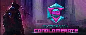 Conglomerate 451