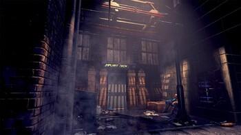 Screenshot7 - Conglomerate 451