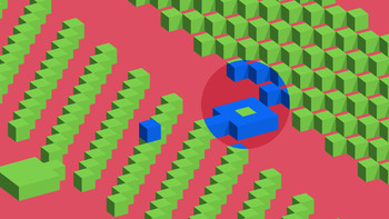 Screenshot2 - Vectronom