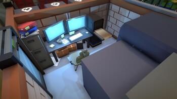 Screenshot10 - Rescue HQ - Coastguard DLC