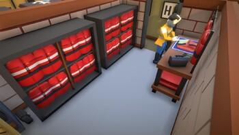 Screenshot3 - Rescue HQ - Coastguard DLC