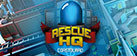 Rescue HQ - Coastguard DLC